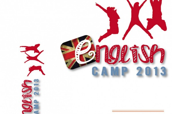 english-camp-2013-1