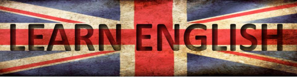 englishlessonsimg