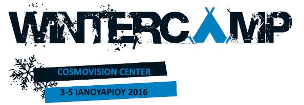 Wintercamp2015