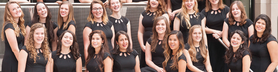 2017-Women's-Choir-int
