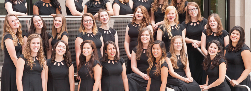 2017-Women's-Choir-int